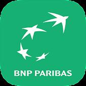 BNP Paribas Entreprises et PME