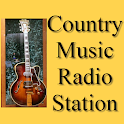 Country Music Radio Stations