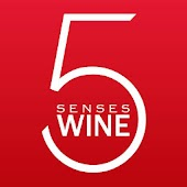 Revista 5 Senses Wine