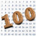 Hundred Pro icon