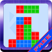 Future Tetris Match Free
