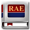 RAE Spanish Dictionary APK for iPhone