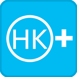 Download Know, Buy Medicines APK