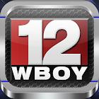 WBOY icon