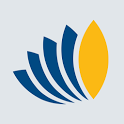 IBL E-BANK icon