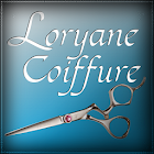 Loryane coiffure icon