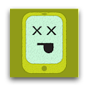Zombie Apocalypse Communicator icon