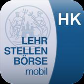 Free Download Lehrstellenbörse mobil APK for Samsung