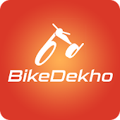 BikeDekho: New & Used Bikes
