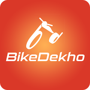 bikedekho bikes scooters android apps on google play. Black Bedroom Furniture Sets. Home Design Ideas