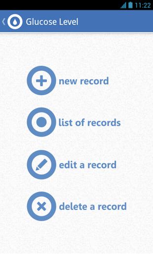 【免費健康App】Live Diabetes Premium-APP點子