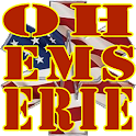 Ohio Erie Co. EMS Protocols icon