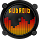 Audroid Pro the AudioManager v1.4.0