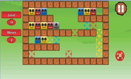 Block Puzzle Mania 1.0.2 screenshot 130434