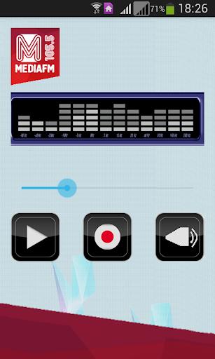 Radio MediaFM
