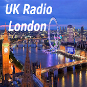 UK Radio London