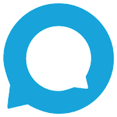 IQ SmartApp