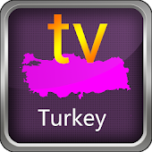 Turkey Channels