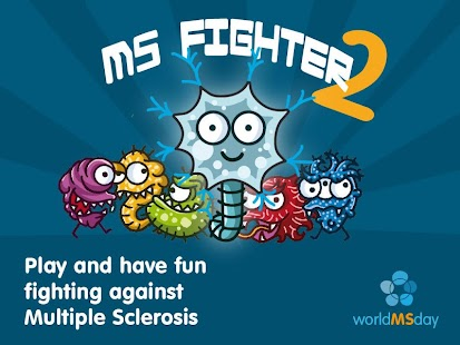 MS Fighter 2