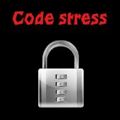 Code Stress