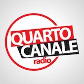 Quarto Canale Radio