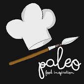 Paleo Food Inspiration