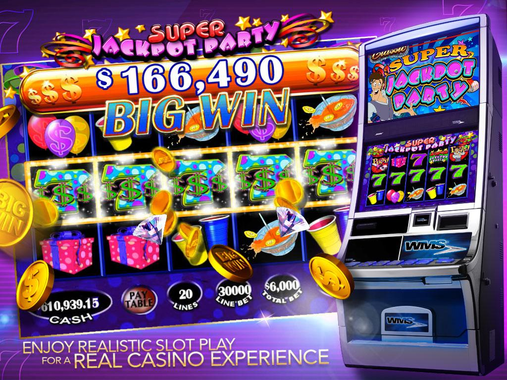 Party casino slots sun cruz casino jacksonville fl