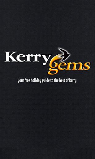 Kerry Gems