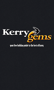 Kerry Gems- screenshot thumbnail