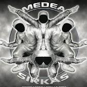 Medea Sirkas