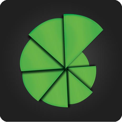 SourceKode LOGO-APP點子