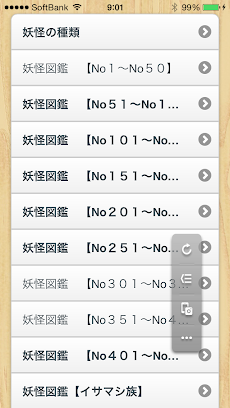 妖怪ウォッチ2【3DS】攻略用図鑑のおすすめ画像2