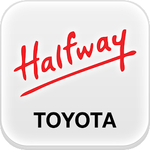 Halfway Toyota Shelly Beach Android Apps On Google Play