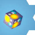 CalJ Jewish Calendar icon