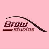 iBrowStudios
