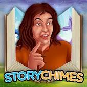 Iron John StoryChimes FREE