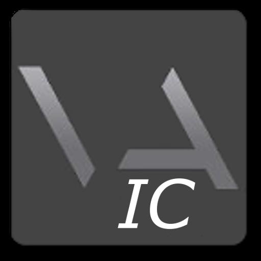 Valido IC 商業 LOGO-玩APPs