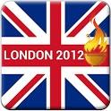 London 2012 News & Videos icon