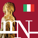 MuseoNantes icon