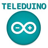 Teleduino Controller V1