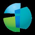 INTELSAT icon