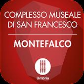 Museo di Montefalco