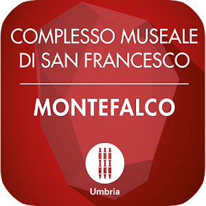 Free Apk android  Museo di Montefalco 1.0  free updated on