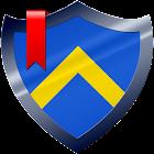 Heraldic Handbook icon