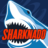 Sharknado: Go Shark Yourself!