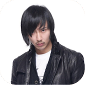 Kim Nam-Kir Live Wallpaper