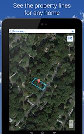 Homesnap Real Estate Screenshot 33