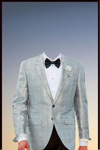 Photo Suit