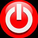 AD Power logo