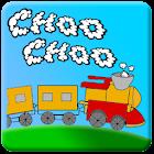 Choo Choo PL icon